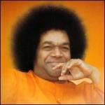 Svamijevi odgovori na pitanja u Prashanthi Nilayamu