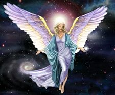 Anđele samoodređenja, molim te