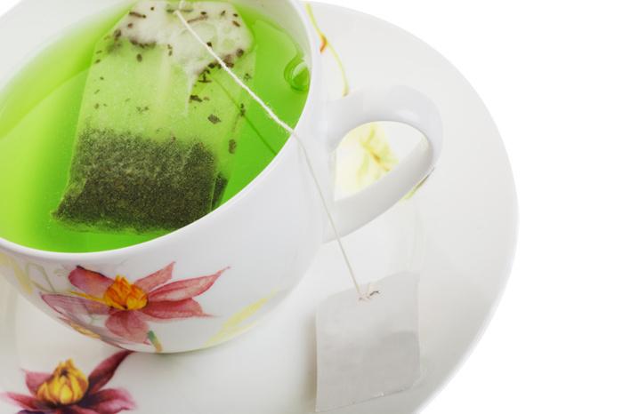 Mango i zeleni čaj pomažu u borbi protiv raka