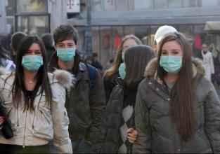 Zavjera: Ipak su izmislili pandemiju svinjske gripe?