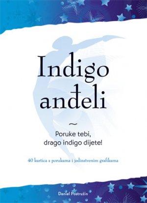 Indigo anđeli