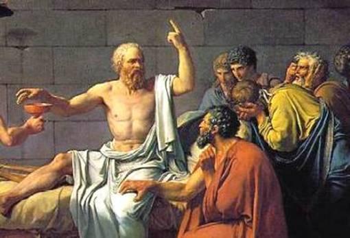 Mudrost iz antičkog doba koja ne gubi na značaju: SOKRATOVA TRI SITA