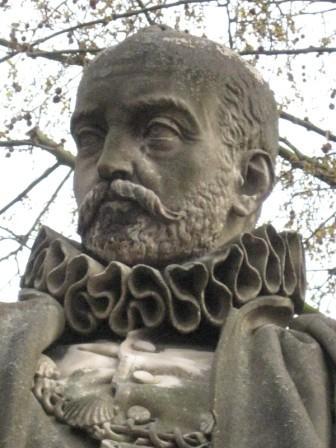 Dogodilo se na današnji dan...28. veljače 1533.