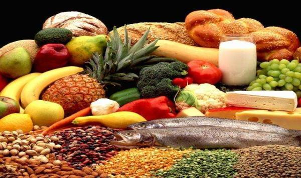 Prehrana prema emocijama