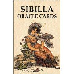 Sibilla karte