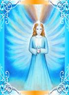Arkanđele Mihaele - čuvaj me od zla