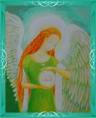 Anđele ozdravljenja
