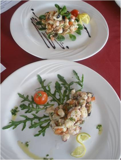 ....salataodhobotnice....