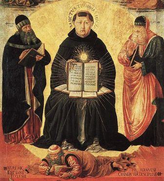 Dogodilo se na današnji dan...7. ožujka 1274.