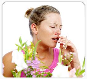 Alergija se može izliječiti