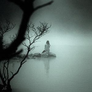 Ugriz tišine