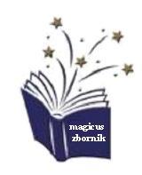Magicus zbornik - IV dio (treći krug prijedloga)