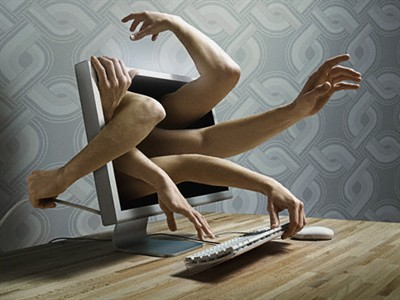 anonimnost i privatnost na internetu....
