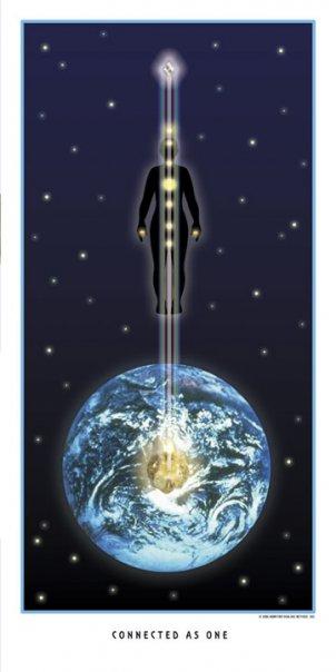 1earth1spirit.net - mreža spiritualnih dnevnika
