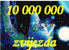 Čestitamo magicusi ! Deset milijuna klikova !!!