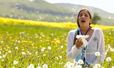 Alergičari su otporniji na rak