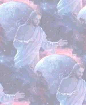 PRIČA O BOGU