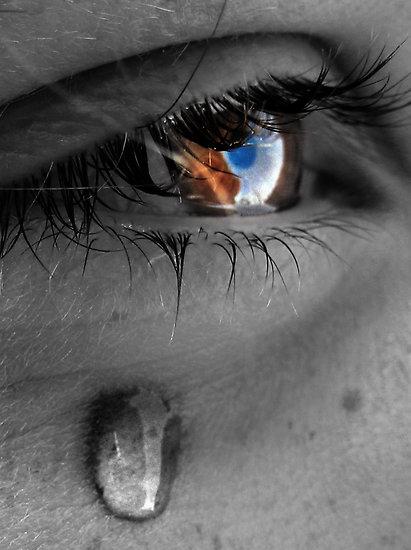 ...suze...