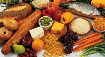 Hrana neka ti bude zdravlje, a ne oružje!