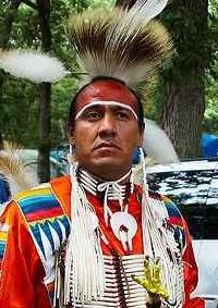 Indijanske iscjeljitelje i kuhare oduševila naša kadulja