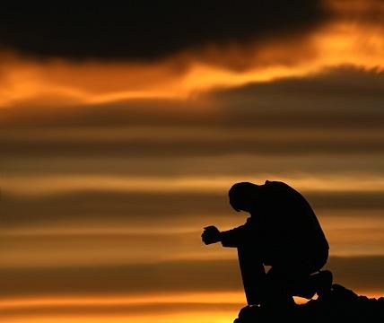 Molitva za suosjećanje