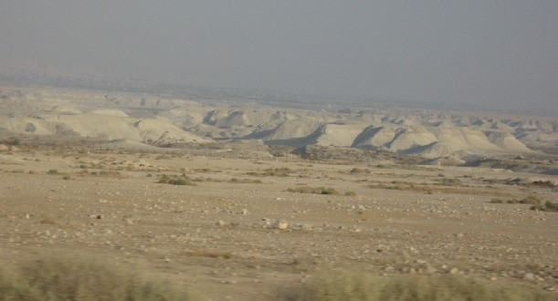 Izrael - zemlja koju svakako treba posjetiti