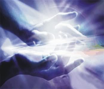 Molitva za ozdravljenje za našu Maju