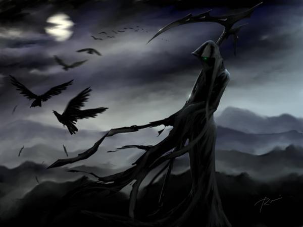 (u)mjesto tame