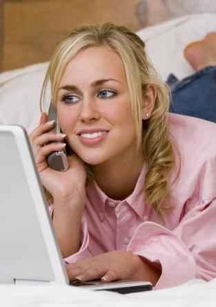 Zbog mobitela i online chata nestaje pristojnost