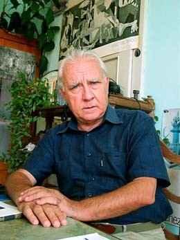 Nikola Visković: Komunizam živi vječno