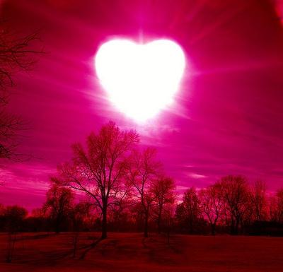 Važno je da je od srca