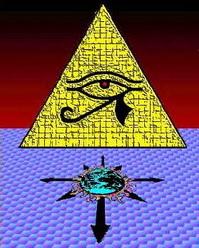 Gnostici i Iluminati 2