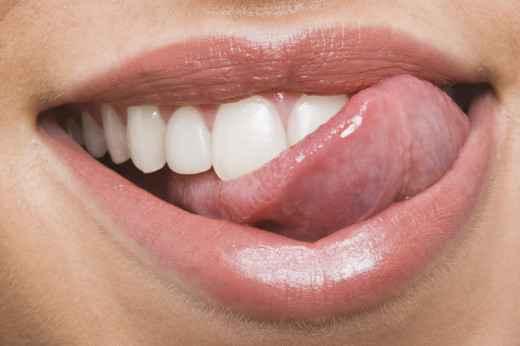 Obnavljanje zuba