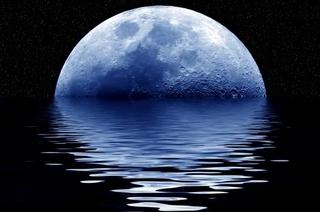 Laku noć!************