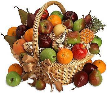Koja je hrana najbolja za ljeto?