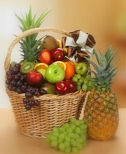 Povrće bez vitamina