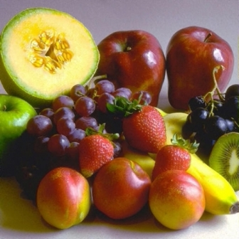 Prijesna hrana umjesto kuhane