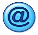 andjeli, javi se na naš infomail!