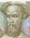 Dogodilo se na današnji dan...5. siječnja 1524.