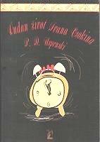 Čudan život Ivana Osokina