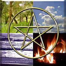 Učenje Vatre - Put ka zdravom duhu i tijelu