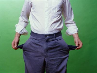 10 najlakših načina da vas se operuša....