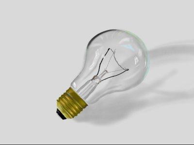 Od 1. rujna nestaju klasične žarulje od 75W