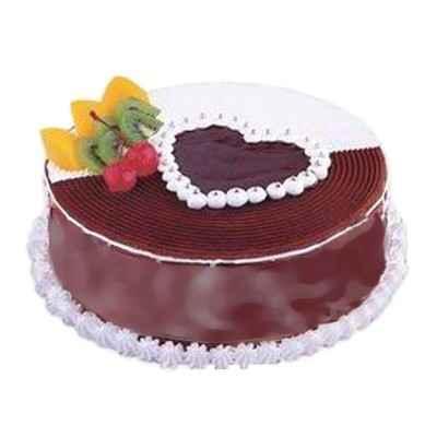 Redykul sretan ti rođendan