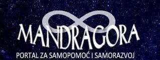 portal Mandragora