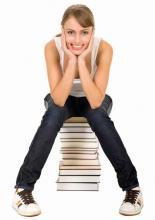 Razmjenom rabljenih knjiga uštedi se 1000 kn