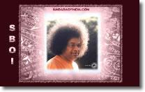 Sai Baba poruka za 28.12.