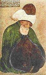 Rumi - Blago njegovog duha 49