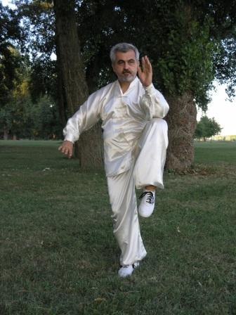Besplatan uvodni tečaj zdravstveno terapeutsko energetskih metoda; tai chi chuana, chi kunga i karatea za početnike i napredne polaznike
