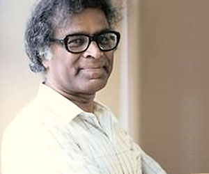 Anthony de Mello - biografija